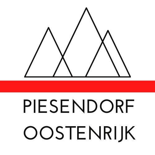 Vakantiehuis Piesendorf. Alle vakantiehuizen en chalets in Piesendorf. Uitgebreid en onafhankelijk overzicht van alle vakantiehuizen en chalets in Piesendorf bij Zell am See
